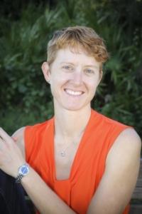 Kristy Halvorsen Coach Speaker